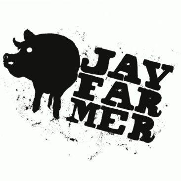 Jay Farmer Logo