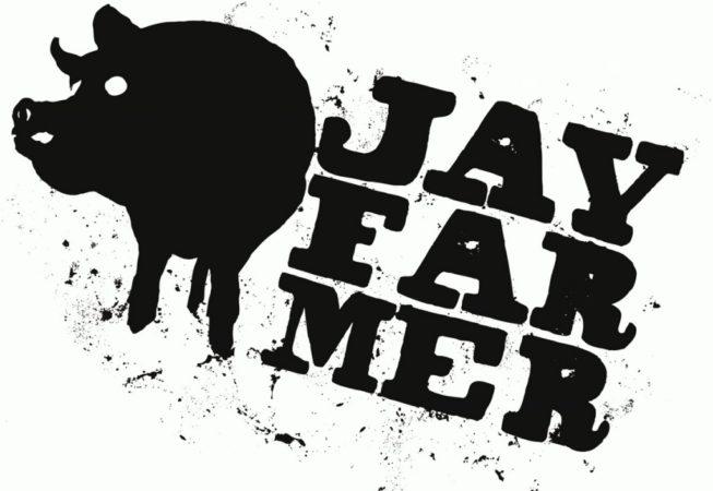 Jay Farmer