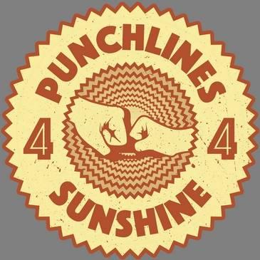 punchlines4sunshine