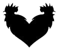 KAFFSTUFF Logo